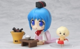 photo of Nendoroid Binchou-tan