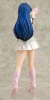 photo of Gutto-kuru Figure Collection 08 Lynn Minmay