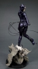 photo of DC COMICS Bishoujo Statue Catwoman
