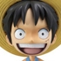 P.O.P Mugiwara Theater Limited Monkey D. Luffy Impel Down ver.