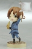 photo of One Coin Grande Figure Collection Hetalia: Northern Italy (Veneziano)