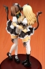 photo of E2 Original Cat Eared Maid Black Ver.