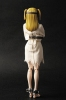 photo of Real Action Hero 380 Misa Amane Straight Jacket Ver.