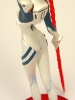 photo of Neon Genesis Evangelion Portraits 3: Ayanami Rei