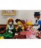 photo of Rozen Maiden Set
