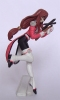 photo of HGIF Sakura Wars #3: Erica Fontaine