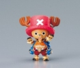 photo of Bandai One Piece Unlimited Cruise - Part 1: Toni Toni Chopper