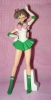 photo of HGIF Sailor Moon World: Sailor Jupiter
