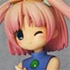 One Coin Grande Figure Collection Moetan: Nijihara Ink #5