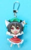 photo of Touhou SD Keychain: Chen