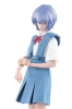 photo of Real Action Heroes No.499 Rei Ayanami School Uniform ver.