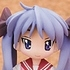 Lucky Star Figure Collection: Kagami