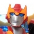 Rodimus Minor