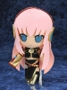 photo of Nendoroid Plus Plushie Series 09: Luka Megurine
