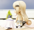 photo of Nendoroid Noumi Kudryavka Summer Uniform ver.
