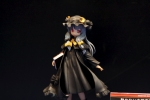photo of Patchouli Knowledge Reitaisai Limited Color Ver.