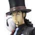 One Piece - Portrait of Pirates: Rob Lucci Neo 7 ver.