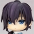One Coin Grande Figure Collection Hakuouki Shinsengumi Kitan: Saitou Hajime