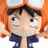 One Piece Petit Chara Land Strong World Fruit Party: Monkey D. Luffy