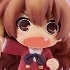 Chara-Ani Toradora! Toys Works Strap Collection: Aisaka Taiga