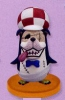 photo of One Piece World Collectable Figure ~Halloween Special~: Inuppe