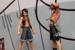 photo of The Grandline Men DXF Figure Vol.1 Portgas D. Ace