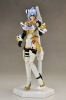 photo of Motion Revive Series Xenosaga III KOS-MOS Ver. 4