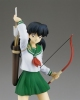 photo of Higurashi Kagome & Shippo