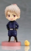 photo of One Coin Grand Figure Collection Hetalia 2: Prussia