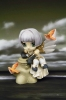photo of Clamp In 3-D Land series 7: Suu