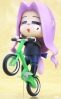 photo of Nendoroid Bicycling Rider