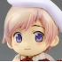 One Coin Grand Figure Collection Hetalia 2: Finland