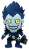 photo of Great Eastern Death Nore Plushies: Ryuk
