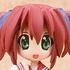 Lucky Star Figure Collection Vol.2: Yutaka