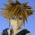 Play Arts Sora