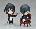 photo of Nendoroid Sebastian Michaelis