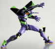 photo of Revoltech Miniature EVA-01