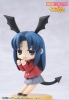 photo of Toys Works Collection 2.5 Toradora! Ami Devil Ver