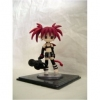photo of Palm Characters Disgaea: Etna