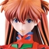 Real Action Heroes 464 Asuka Soryu Langley