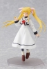 photo of figma Fate Testarossa School Uniform Ver