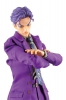 photo of RAH Yoshikage Kira