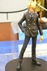 photo of The Grandline Men DXF Figure Vol.6 Sanji