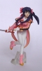 photo of HGIF Sakura Wars #3: Sakura Shinguji