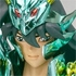 Saint Seiya Saint Myth Cloth Dragon Shiryu (God Cloth Ver)