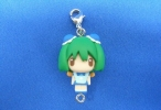 photo of Ranka Lee Limited Nyan-Nyan Blue Ver.