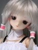 photo of Super Dollfie Chii