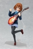 photo of figma Yui Hirasawa School Uniform ver