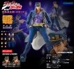 photo of Super Action Statue 12 Jotaro Kujo 2nd