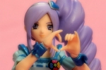 photo of S.H.Figuarts Cure Berry